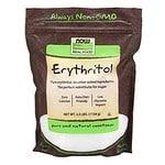 Erythritol - 2.5 pound bag - Amazon.com