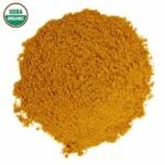 Cinnamon Ceylon Powder