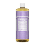 Dr. Bronners Soap