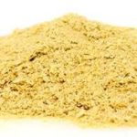 Nutritional-yeast[1]