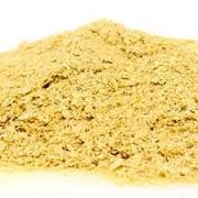 Nutritional-yeast[1]