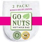 Nut Bag