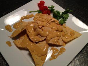 No Fat Not-Yo Cheeze Sauce Recipe & Cooking Video