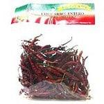ProtectiveDiet.com Recommendation: Dried Chile De Arbol Pepper