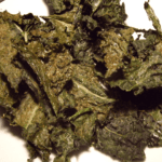 Crispy Kale Chips Free PD Recipe