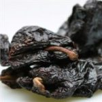 ProtectiveDiet.com Recommendation: Dried Ancho Chiles - Chile Ancho 8 oz