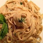Fat Free Fredo Pasta Sauce Free PD Recipe & Cooking Video
