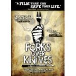 ProtectiveDiet.com Recommendation: Forks Over Knives (2011)