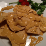 No Fat Not-Yo Cheeze Sauce Free PD Recipe