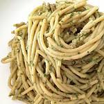 Perfect Pesto Sauce Free PD Recipe