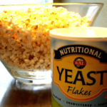 Popcorn Free PD Recipe