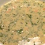 Creamy Potato and Kale Soup Free PD Recipe & Cooking Video