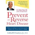 ProtectiveDiet.com Recommendation: Prevent and Revers Heart Disease - Dr. Esselstyn