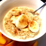 Perfect Steel-Cut Oats Free PD Recipe