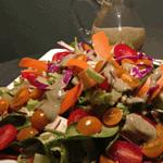 Sweet Garlic Goodness Free PD Recipe