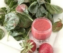 Strawberry Poppy Seed Dressing - © ProtectiveDiet.com