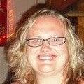 Kristie Clark