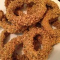 onion rings 1 - © ProtectiveDiet.com