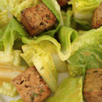 Caesar Salad Free PD Recipe