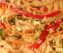 Spicy Asian Noodle Salad - © ProtectiveDiet.com