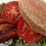 Faux BLT Free PD Recipe