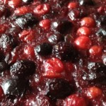 Gluten Free Cherry Pie Premium PD Recipe