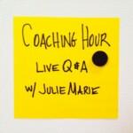 Coaching Hour