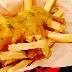 Gravy Fries Premium PD Recipe