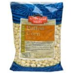 ProtectiveDiet.com Recommendation: Arrowhead Mills Puffed Corn Cereal, 6 Ounce Bags (Pack of 12)
