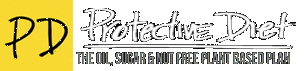 Protective  Diet