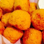 Hushpuppies Premium PD Recipe