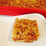 Potato Kugel Premium PD Recipe