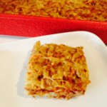 Potato Kugel Premium PD Recipe