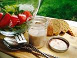 Tuesday's New Recipe Alert! http://protectivediet.com/zesty-italian-dressing.html