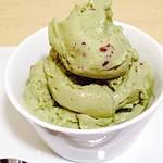 Mint Chocolate Chip Ice Cream Premium PD Recipe