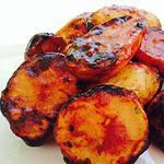 BBQ Taters Premium PD Recipe