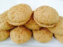 100% whole grain soft buns for kid's sized sandwiches or Mini Burgers http://pro…