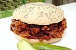 New recipe for Kids Month! http://protectivediet.com/slow-cooker-sloppy-jerrys.html