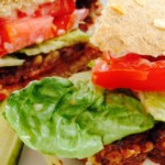 BBQ Burgers Premium PD Recipe