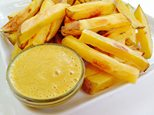 This sauce is your training wheels for the Original Awesome Sauce http://protect…