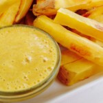 Sweet Awesome Sauce Premium PD Recipe