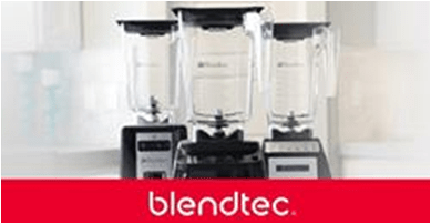 Blendtec Affiliate Link