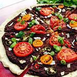 Mexican Pizza Premium PD Recipe