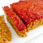 "Not Yo Mama's ""Meat"" Loaf Premium PD Recipe"