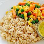 Butter Sauce Premium PD Recipe