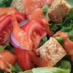 French Dressing Premium PD Recipe