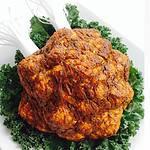 Cauliflurkey Premium PD Recipe