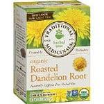 Tea - Dandelion Root
