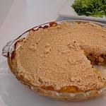 Tamale Pie Premium PD Recipe