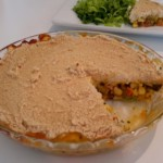 Tamale Pie Premium PD Recipe